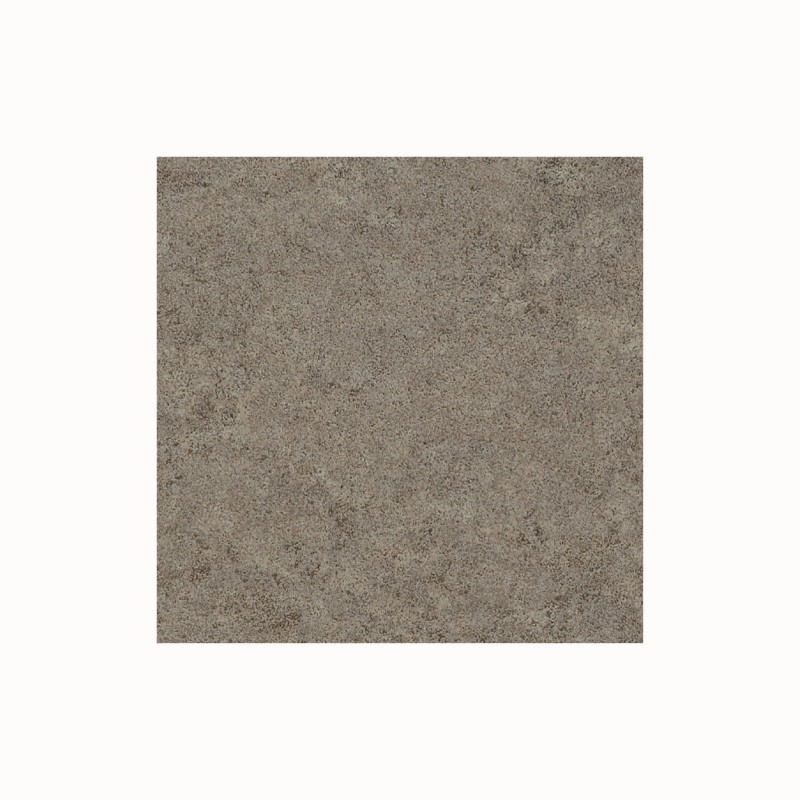 Lamināts - First  Dry Stone Cinder  SF3S4433RF