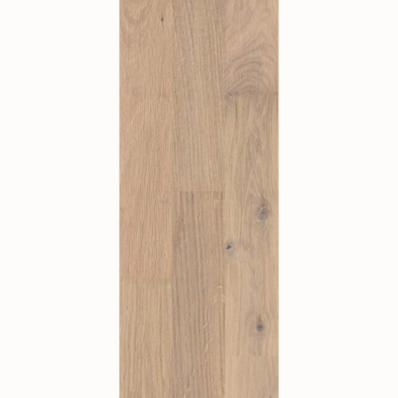 Parkets - Ozols Brushed Pure Lively 8478 3str laka