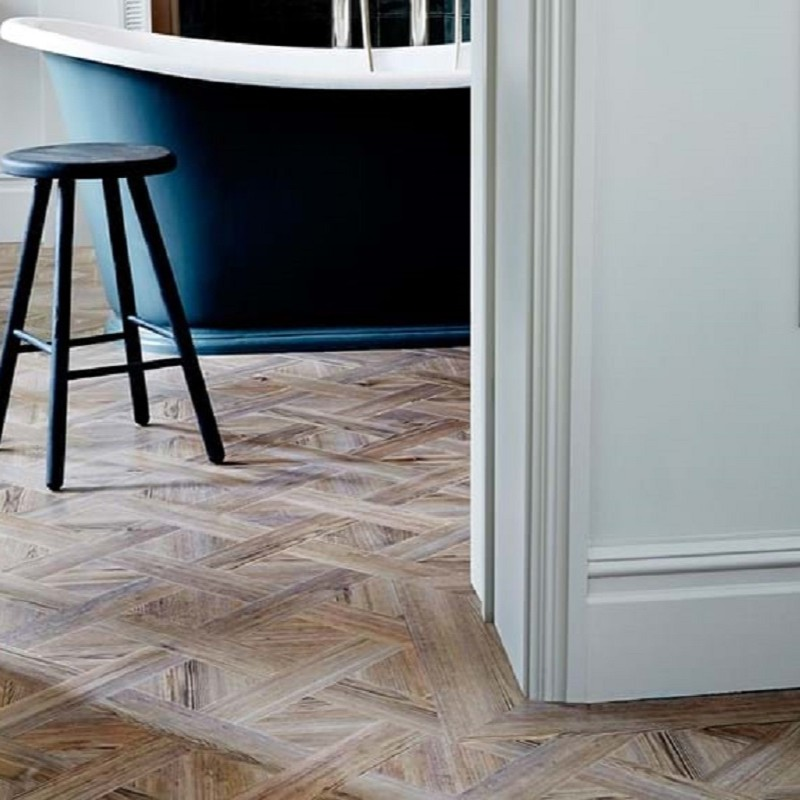 Vinils/LVT - Signature Designers' Choice, Aspekt, small