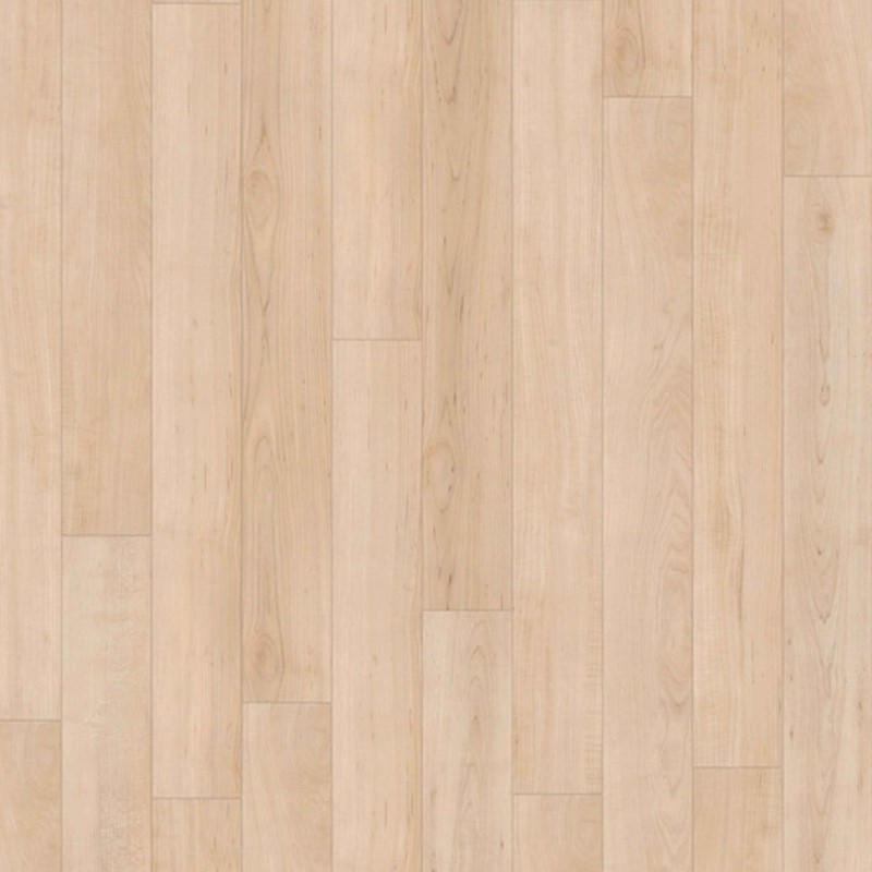 Vinils/LVT - Outlet  Pale maple SS5W2501WD