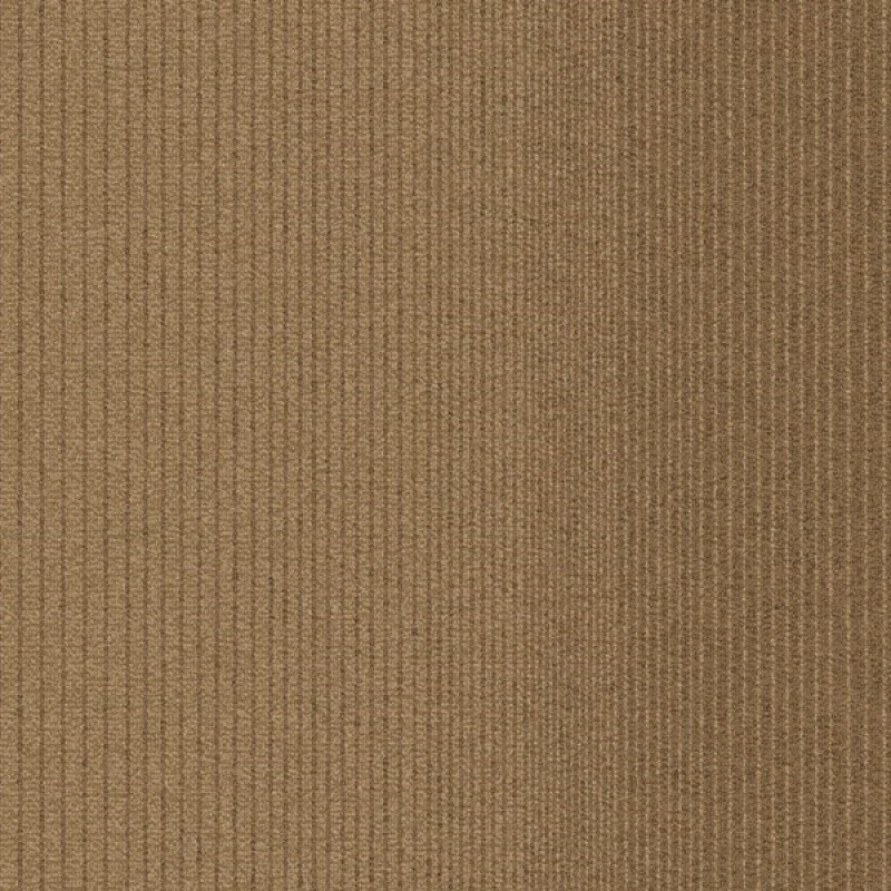 Paklāji - Outlet STRAIGHT FORWARD Calico 1579010