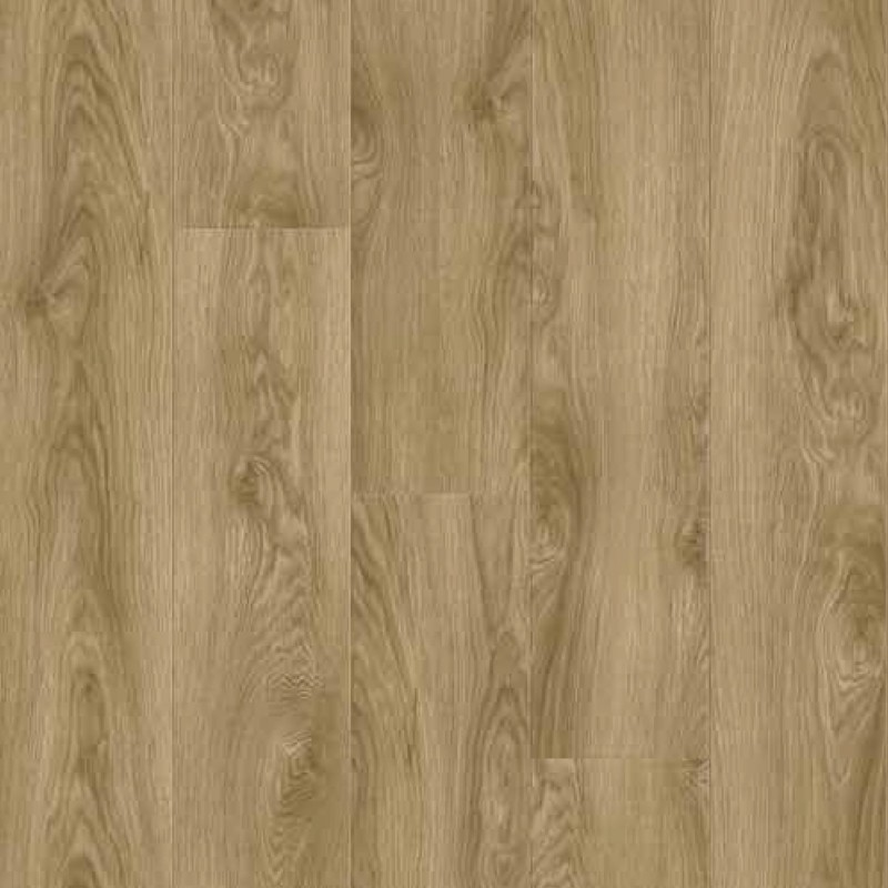 Vinils/LVT - ModularT 7  Oak Origin Light Brown 257021008