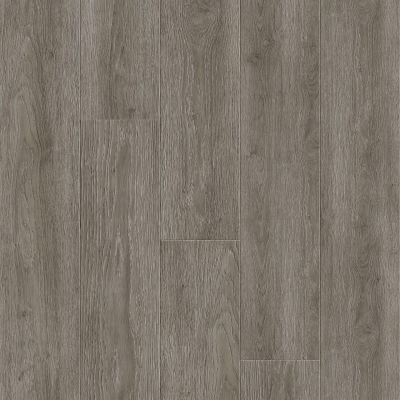 Vinils/LVT - ModularT 7  Oak Trend Cold Brown 257021003