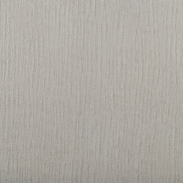 Flīzes - PATCHWORK L.GREY TEX2, Outlet PA620R