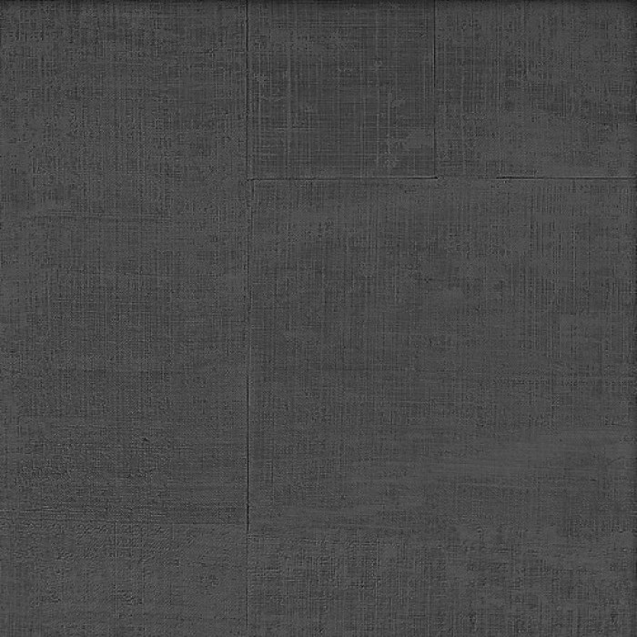 Flīzes - Outlet EXCELLENT BLACK RETT 60X120, 303070