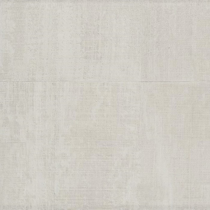 Flīzes - Outlet EXCELLENT WHITE RETT 60X120, 303067