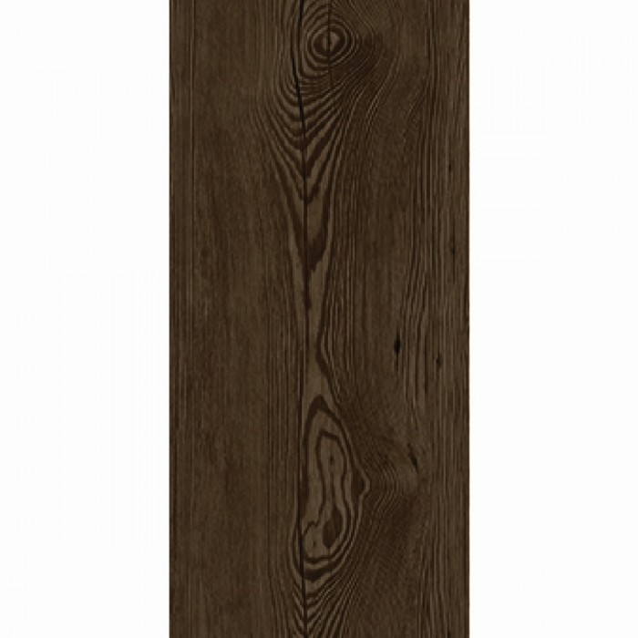 Vinils/LVT - Outlet Form Barrel Oak Trestle FK7W3301