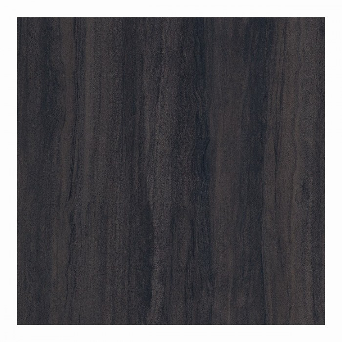 Vinils/LVT - Outlet Access Linear Stone Black SX5S2405