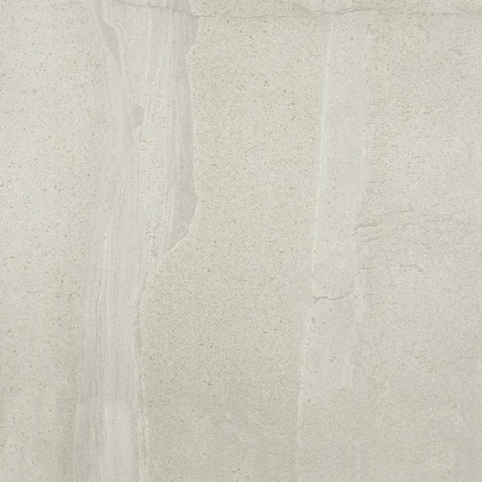 Flīzes - STONE COLLECTION WHITE RTT 60X60, 3986