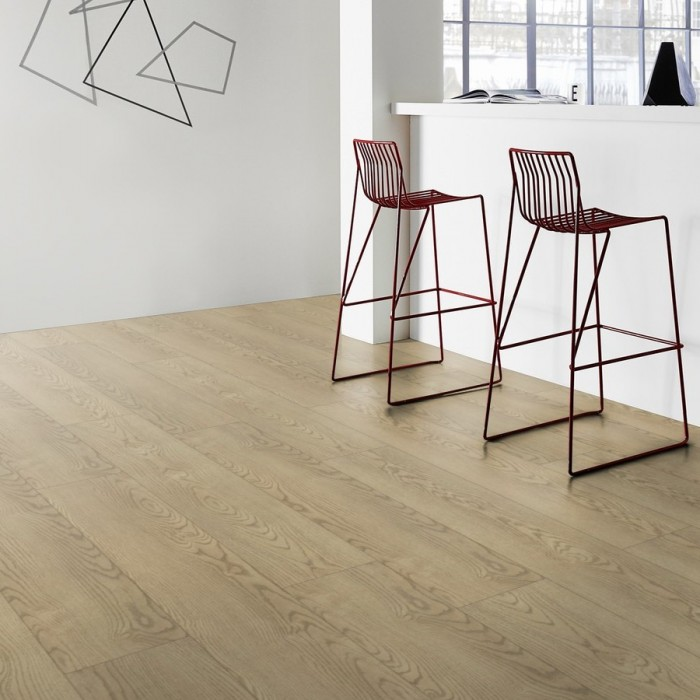Vinils/LVT - Form Barrel Oak Dune FK7W3307