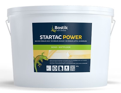 Citi - Startac Power 10L